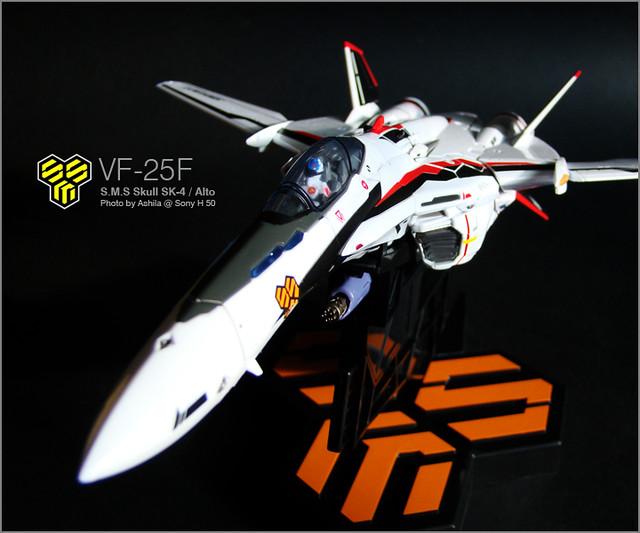 VF-25F_09
