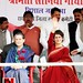 Sonia Gandhi with Priyanka in Raebareli (12)
