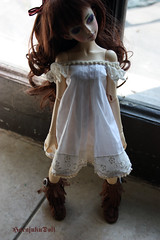 [couture] harajukudoll -autumn spirit en course pg 4 - Page 3 6877691654_915fa05186_m