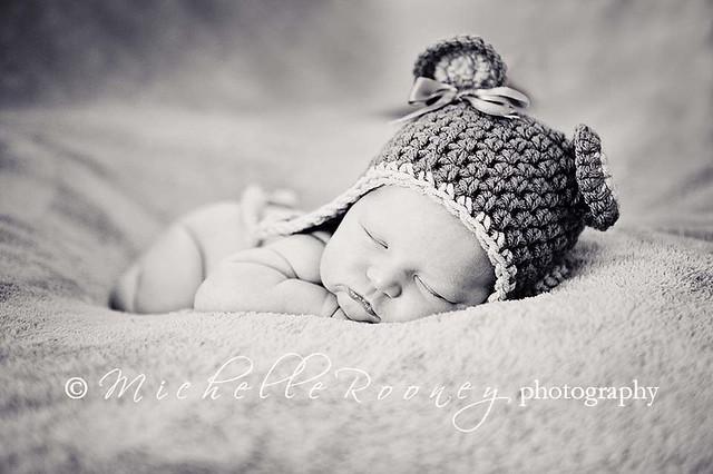 Tucson Newborn3
