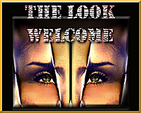 award the look welcome