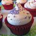 Detalle Cupcake