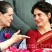 Sonia Gandhi and Priyanka campaign together (20)
