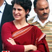 Sonia Gandhi and Priyanka campaign together (6)