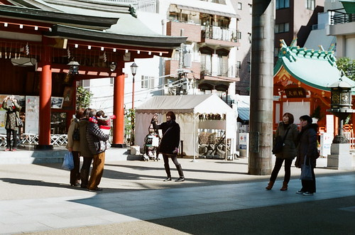 2012-0126-pentax-sl-fuji-xtra400-036