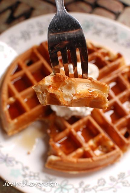 waffles-6