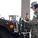 120217_dp_loading4 120209-A-KV967-004 by Joint Base Lewis McChord