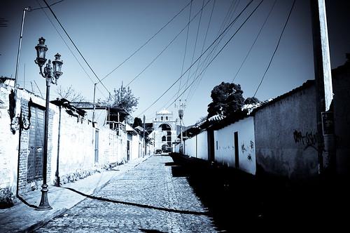 San Cristóbal FEB - 2012 (27)