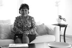 Carmen Salinas Vocera de Mejor en Familia por Mejorenfamilia