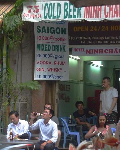 V 12-Ho Chi Minh-Routards (30)