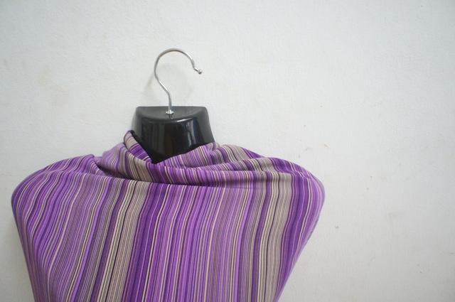 Product 10B
