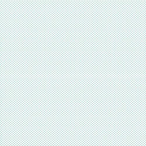 9-blue_raspberry_BRIGHT_on_white_TINY_DOTS_melstampz_12_and_a_half_inches_SQ_350dpi