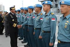P5 TNI 2