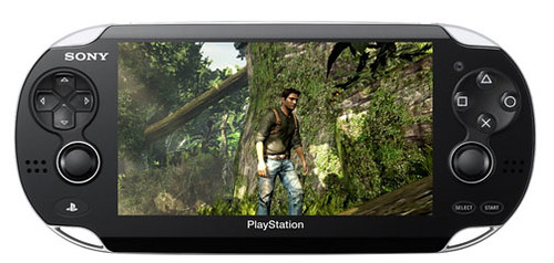 Sony: We'll Support PS Vita for Five to Ten Years