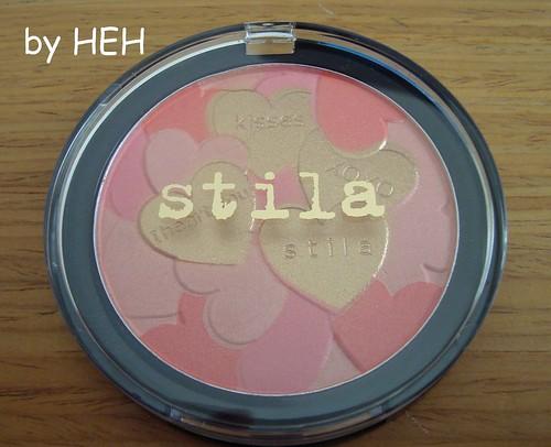stilla1