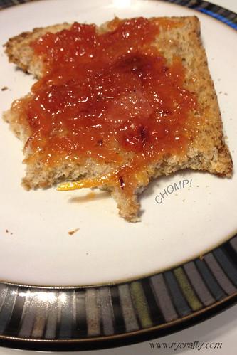 marmalade02