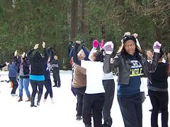 Hartland High School Winter Camp 2012-76