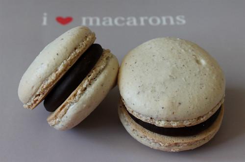 cinnamon macarons_06