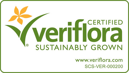 Veriflora Certification Celebration