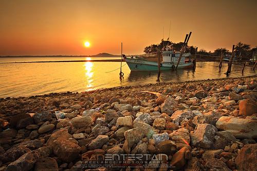 thailand chumphon