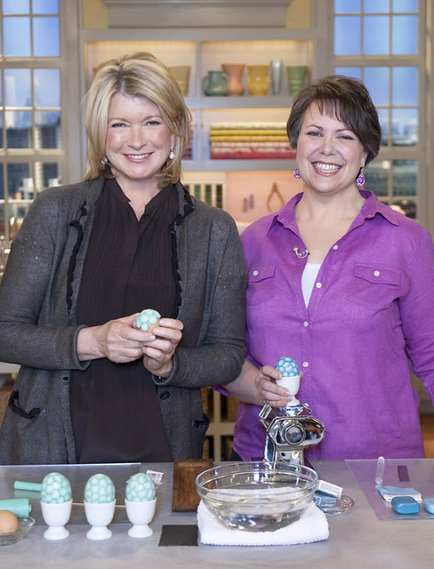 Martha Stewart and Me_web