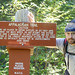 29wildernesssign