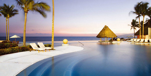 Grand Velas - Riviera Nayarit
