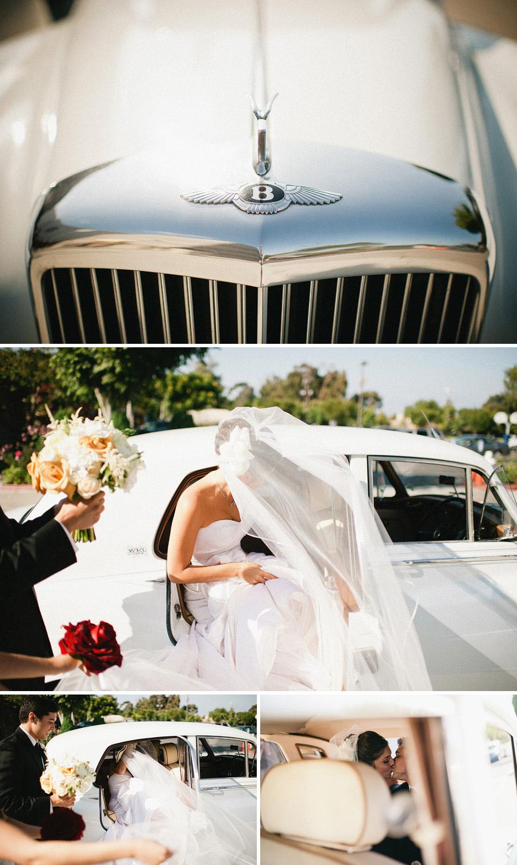 Shady Canyon Wedding-comp-13