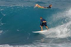 2012-02-10 02-19 Maui, Hawaii 077 Road to Hana, Ho'Okipa Beach