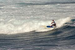 2012-02-10 02-19 Maui, Hawaii 087 Road to Hana, Ho'Okipa Beach