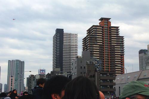 TOKYO-Marathon-2012-IMGP9681