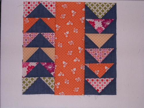 quilt blocks 003