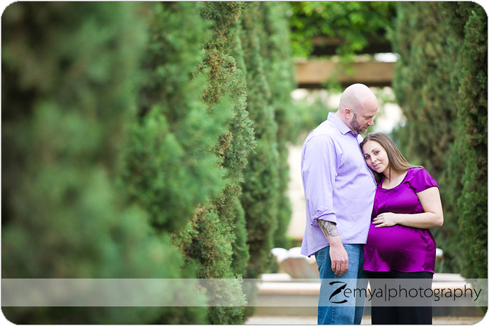 b-dM-2012-04-14-003 Santa Clara, Bay Area Maternity Photography by by Zemya Photography