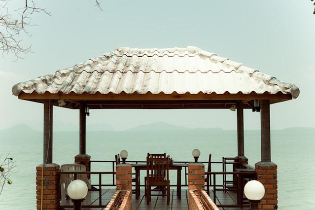 beautiful_restaurant