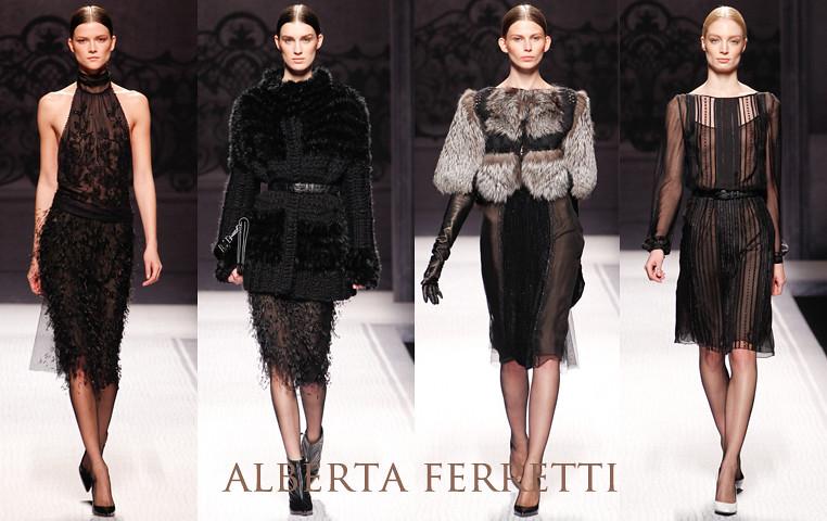 Alberta Ferretti 1