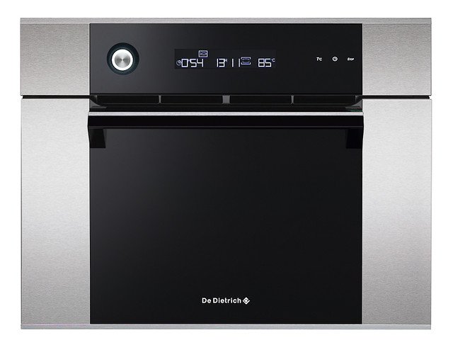 DD_Steam Oven Platinum_DOV1145X.jpg