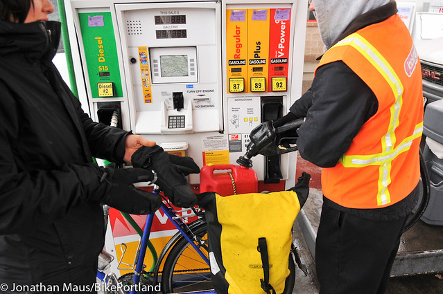 PDX Bike Swarm - ALEC F29 protests-23