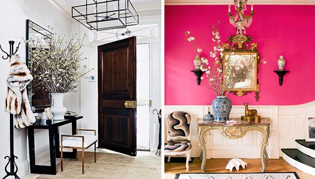 entryway foyer-7