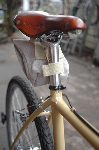 06073827f34 philip – Page 13 – Bike Tinker