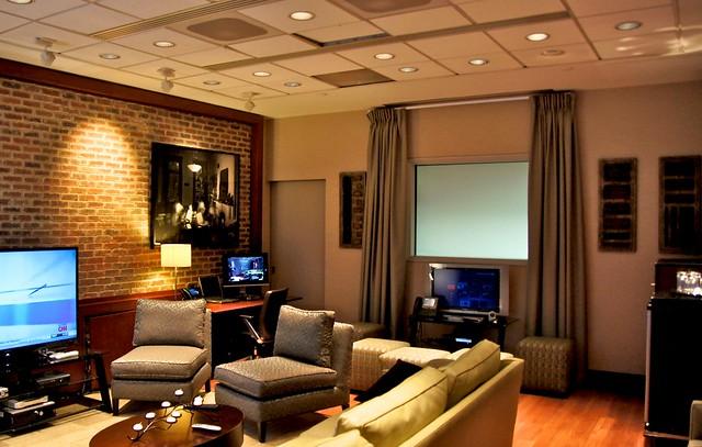 2012 AT&T Innovation Center 9694