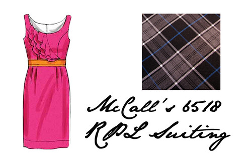 McCall's 6518