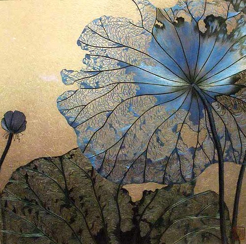 suzhou-leaf