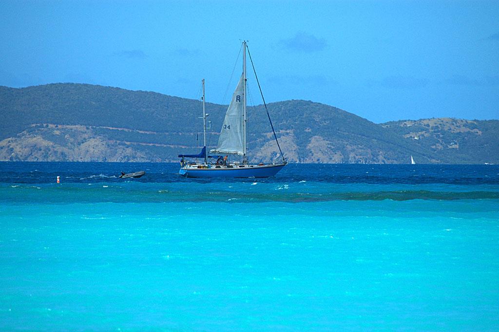 St Croix Virgin Islands Mapquest
