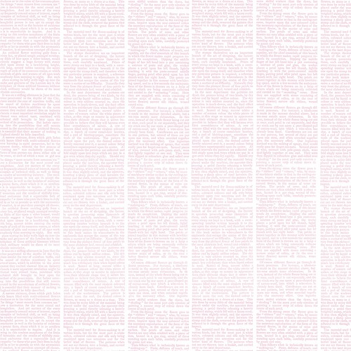 16-pink_lemonade_BRIGHT_TEXT_melstampz_12_and_a_half_inches_SQ_350dpi