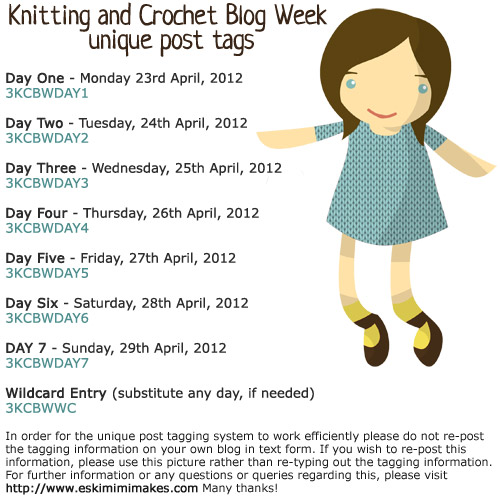 knitting-and-crochet-blog-week-post-tags