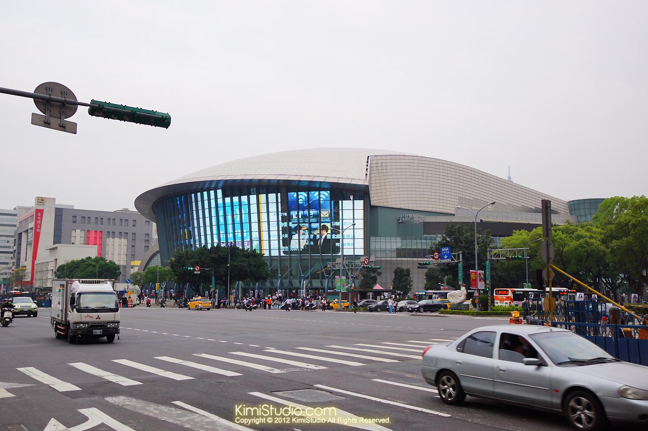 AMeiZING Taipei-019