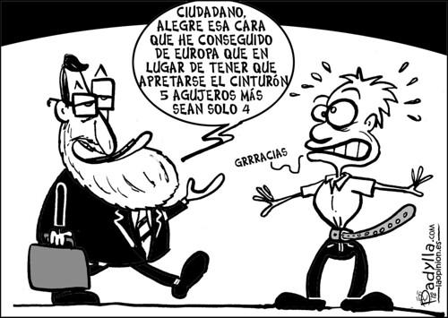 Padylla_2012_03_04_Lo que logró Rajoy