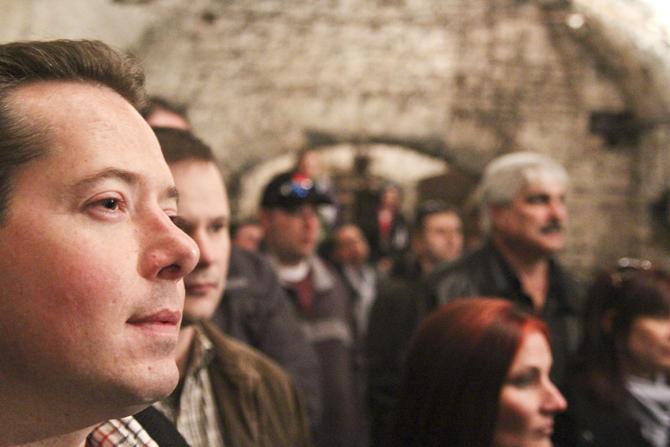 Bockfest2012_06