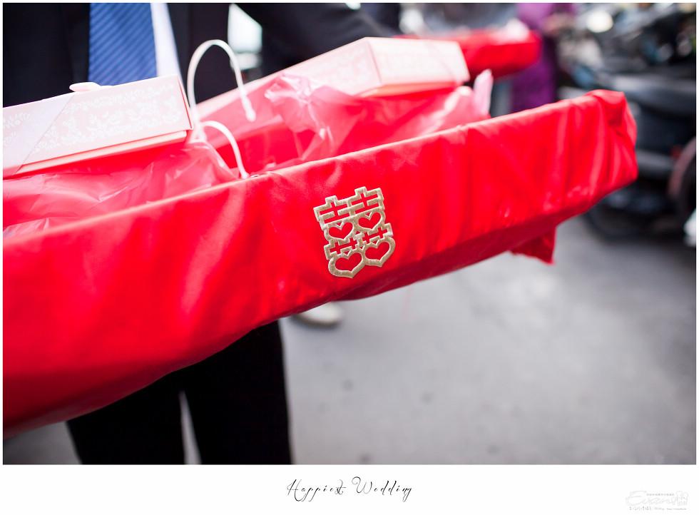 婚禮紀錄 婚禮攝影 evan chu-小朱爸_00043