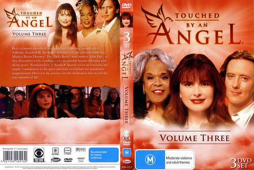 Touched-By-An-Angel-Volume-03-1994-Front-Cover-42031